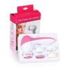 5 in 1 Face Massager-02